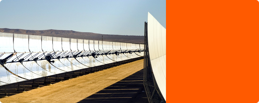 Imani Energy in Nation's Largest Solar Power Expo